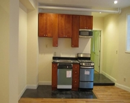 1BR at 69 Gainsborough St - Photo 1