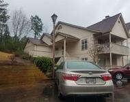 1 Bedroom, The Bridge at Mill Pond Rental in Atlanta, GA for $995 - Photo 1
