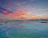 2 Bedrooms, Broadmoor Rental in Miami, FL for $4,450 - Photo 1