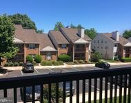 2 Bedrooms, Manassas Rental in Washington, DC for $1,575 - Photo 1