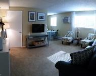 1 Bedroom, Drexel Hill Rental in Philadelphia, PA for $795 - Photo 1