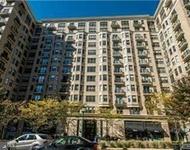 2 Bedrooms, Bethesda Rental in Washington, DC for $2,990 - Photo 1
