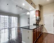 2 Bedrooms, Oak Lawn Rental in Dallas for $2,400 - Photo 1