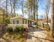 2 Bedrooms, Sandy Springs Rental in Atlanta, GA for $2,300 - Photo 1