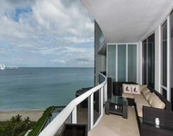 2 Bedrooms, Tatum's Ocean Beach Park Rental in Miami, FL for $6,500 - Photo 1