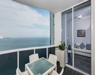 3 Bedrooms, Tatum's Ocean Beach Park Rental in Miami, FL for $9,000 - Photo 1