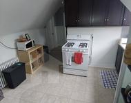 4 Bedrooms, Magoun Square Rental in Boston, MA for $3,700 - Photo 1