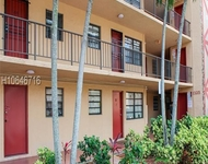 1 Bedroom, Lake Orleans East Rental in Miami, FL for $1,250 - Photo 1