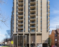 2 Bedrooms, Bethesda Rental in Washington, DC for $2,250 - Photo 1