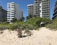 2 Bedrooms, Normandy Beach Rental in Miami, FL for $4,200 - Photo 1