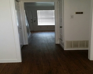 2 Bedrooms, Towne North Estates Rental in Dallas for $850 - Photo 1