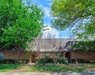 3 Bedrooms, North Central Dallas Rental in Dallas for $2,250 - Photo 1