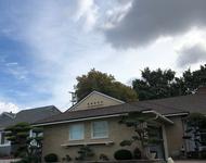 2 Bedrooms, Morningside Park Rental in Los Angeles, CA for $3,500 - Photo 1