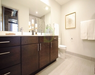 2 Bedrooms, Streeterville Rental in Chicago, IL for $5,360 - Photo 1