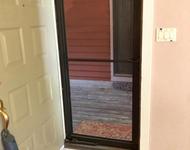 2 Bedrooms, Mount Laurel Rental in Philadelphia, PA for $1,400 - Photo 1