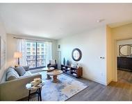 1 Bedroom, Downtown Boston Rental in Boston, MA for $4,400 - Photo 1