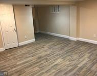 1 Bedroom, Marumsco Acres Rental in Washington, DC for $1,000 - Photo 1