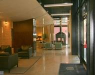 2 Bedrooms, U Street - Cardozo Rental in Washington, DC for $3,295 - Photo 1