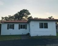 3 Bedrooms, Flagler Rental in Miami, FL for $3,000 - Photo 1