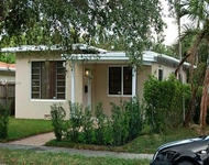 2 Bedrooms, Central Business District Rental in Miami, FL for $2,100 - Photo 1
