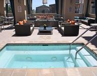 1 Bedroom, Westwood Rental in Los Angeles, CA for $3,301 - Photo 1