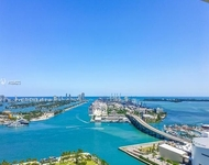2 Bedrooms, Park West Rental in Miami, FL for $4,950 - Photo 1