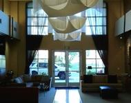2 Bedrooms, Avenue One Condominiums Rental in Los Angeles, CA for $2,450 - Photo 1