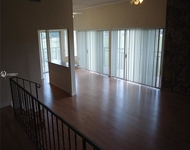 2 Bedrooms, Emerald Isles Rental in Miami, FL for $1,575 - Photo 1