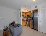 1 Bedroom, Beverly Heights Rental in Miami, FL for $1,450 - Photo 1