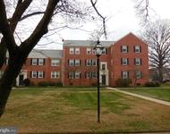 2 Bedrooms, Belle Haven Rental in Washington, DC for $1,575 - Photo 1
