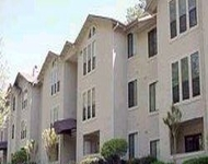 1 Bedroom, Sandy Springs Rental in Atlanta, GA for $1,110 - Photo 1