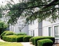 2 Bedrooms, Dunwoody Panhandle Rental in Atlanta, GA for $1,052 - Photo 1