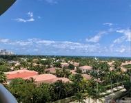 2 Bedrooms, Golden Shores Ocean Boulevard Estates Rental in Miami, FL for $2,550 - Photo 1