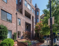 2 Bedrooms, West End Rental in Washington, DC for $3,995 - Photo 1