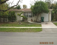 3 Bedrooms, Summertime Isles Rental in Miami, FL for $2,250 - Photo 1