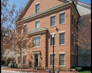 4 Bedrooms, Potomac Greens Rental in Washington, DC for $4,750 - Photo 1