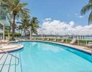 2 Bedrooms, Fleetwood Rental in Miami, FL for $3,650 - Photo 1