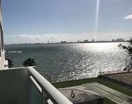 Studio, Bay Park Towers Rental in Miami, FL for $1,450 - Photo 1
