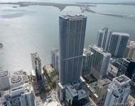 3 Bedrooms, Miami Financial District Rental in Miami, FL for $9,700 - Photo 1