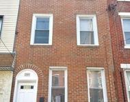 4 Bedrooms, Kensington Rental in Philadelphia, PA for $2,500 - Photo 1