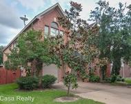 4 Bedrooms, Lakes on Eldridge North Rental in Houston for $2,750 - Photo 1