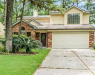 3 Bedrooms, Cochran's Crossing Rental in Houston for $1,750 - Photo 1