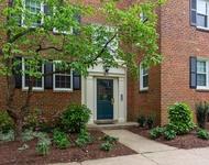 2 Bedrooms, Belle Haven Rental in Washington, DC for $1,650 - Photo 1