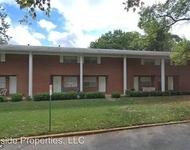 2 Bedrooms, College Park Rental in Atlanta, GA for $875 - Photo 1