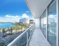 1 Bedroom, Park West Rental in Miami, FL for $2,100 - Photo 1