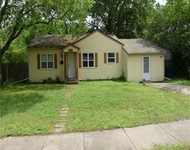2 Bedrooms, Chandler Heights Rental in Dallas for $1,095 - Photo 1