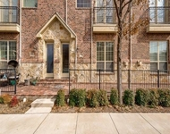 3 Bedrooms, Campus Heights Rental in Dallas for $4,250 - Photo 1