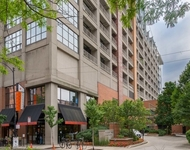 1 Bedroom, Dearborn Park Rental in Chicago, IL for $2,000 - Photo 1