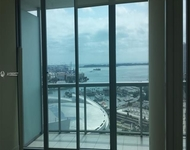 2 Bedrooms, Park West Rental in Miami, FL for $2,850 - Photo 1