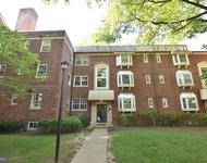 1 Bedroom, North Highland Rental in Washington, DC for $1,600 - Photo 1